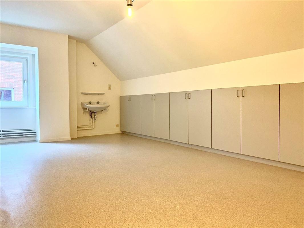 Foto 11 : Huis te 2930 BRASSCHAAT (België) - Prijs € 1.200
