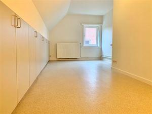 Foto 12 : Huis te 2930 BRASSCHAAT (België) - Prijs € 1.200