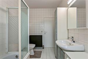 Foto 17 : Huis te 2930 BRASSCHAAT (België) - Prijs € 335.000