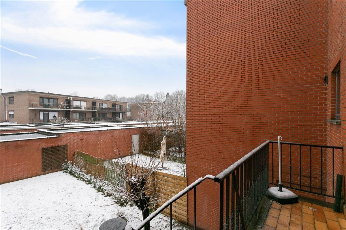 Foto 19 : Huis te 2930 BRASSCHAAT (België) - Prijs € 335.000