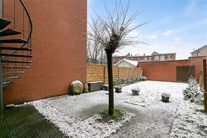 Foto 20 : Huis te 2930 BRASSCHAAT (België) - Prijs € 335.000