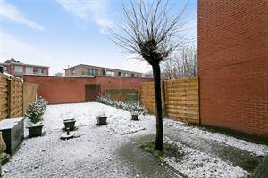 Foto 21 : Huis te 2930 BRASSCHAAT (België) - Prijs € 335.000