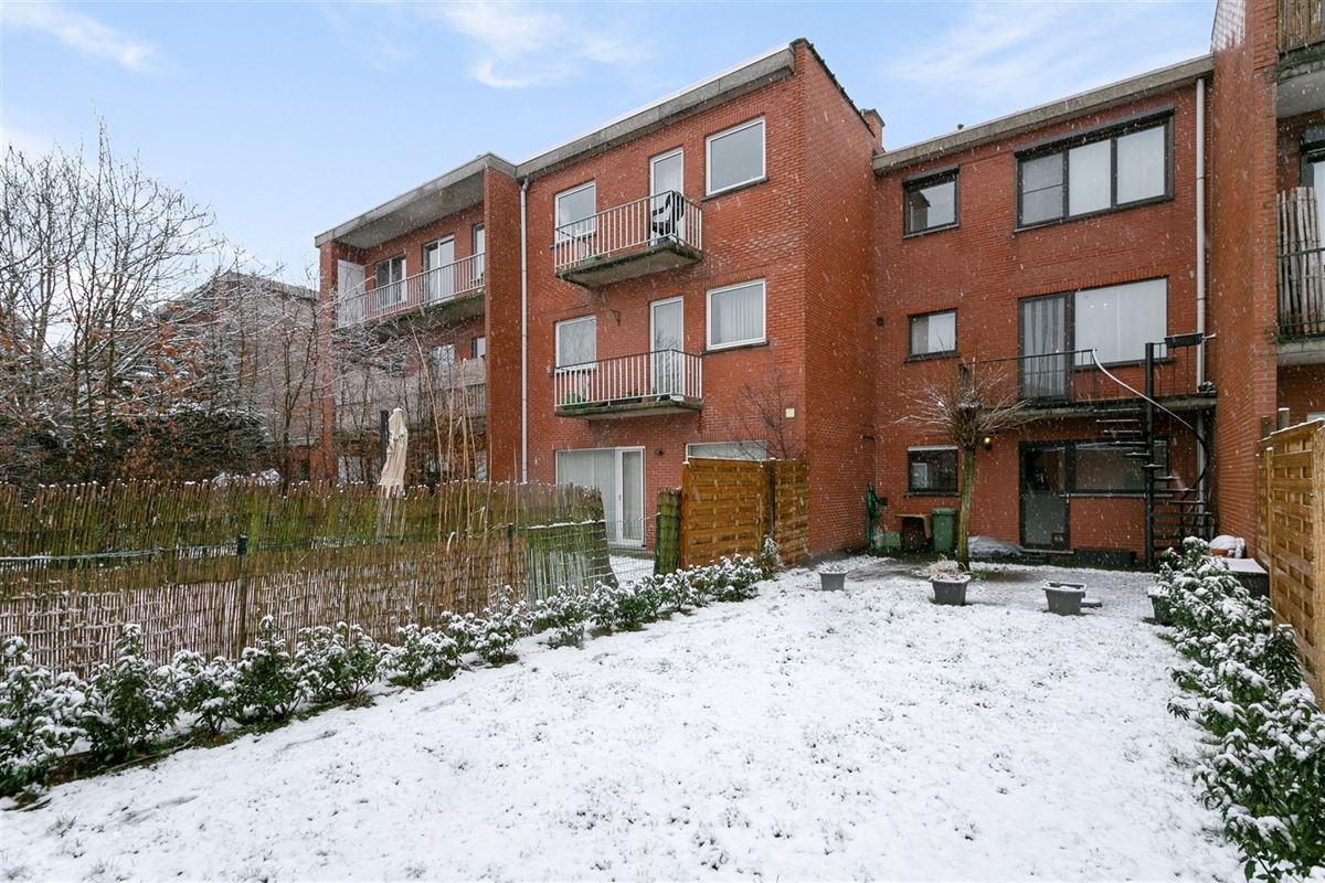 Foto 22 : Huis te 2930 BRASSCHAAT (België) - Prijs € 335.000