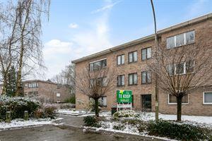 Foto 23 : Huis te 2930 BRASSCHAAT (België) - Prijs € 335.000