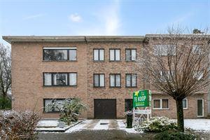 Foto 1 : Huis te 2930 BRASSCHAAT (België) - Prijs € 335.000