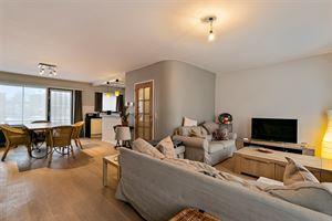 Foto 2 : Huis te 2930 BRASSCHAAT (België) - Prijs € 335.000