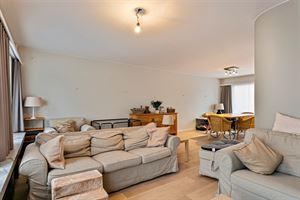 Foto 3 : Huis te 2930 BRASSCHAAT (België) - Prijs € 335.000