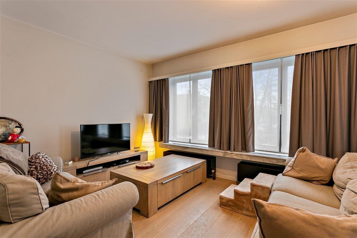 Foto 4 : Huis te 2930 BRASSCHAAT (België) - Prijs € 335.000