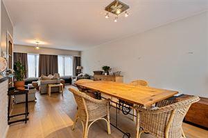 Foto 5 : Huis te 2930 BRASSCHAAT (België) - Prijs € 335.000