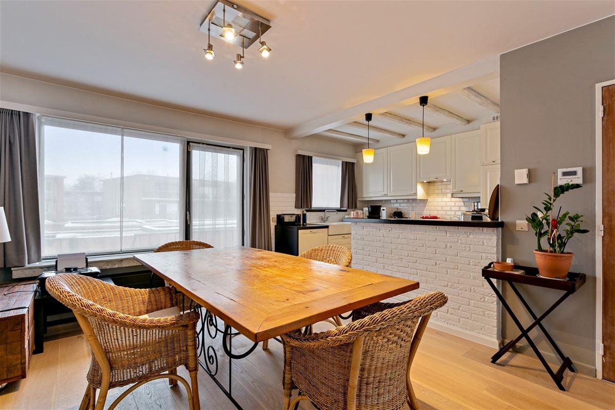 Foto 6 : Huis te 2930 BRASSCHAAT (België) - Prijs € 335.000