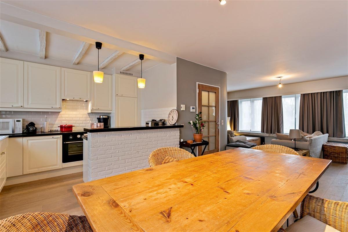 Foto 7 : Huis te 2930 BRASSCHAAT (België) - Prijs € 335.000