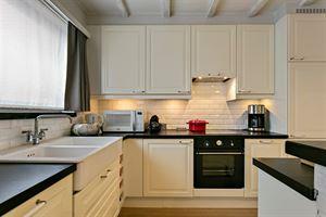 Foto 8 : Huis te 2930 BRASSCHAAT (België) - Prijs € 335.000