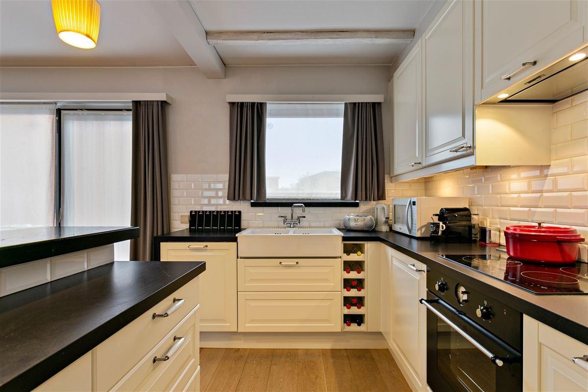 Foto 9 : Huis te 2930 BRASSCHAAT (België) - Prijs € 335.000