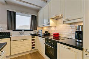 Foto 10 : Huis te 2930 BRASSCHAAT (België) - Prijs € 335.000