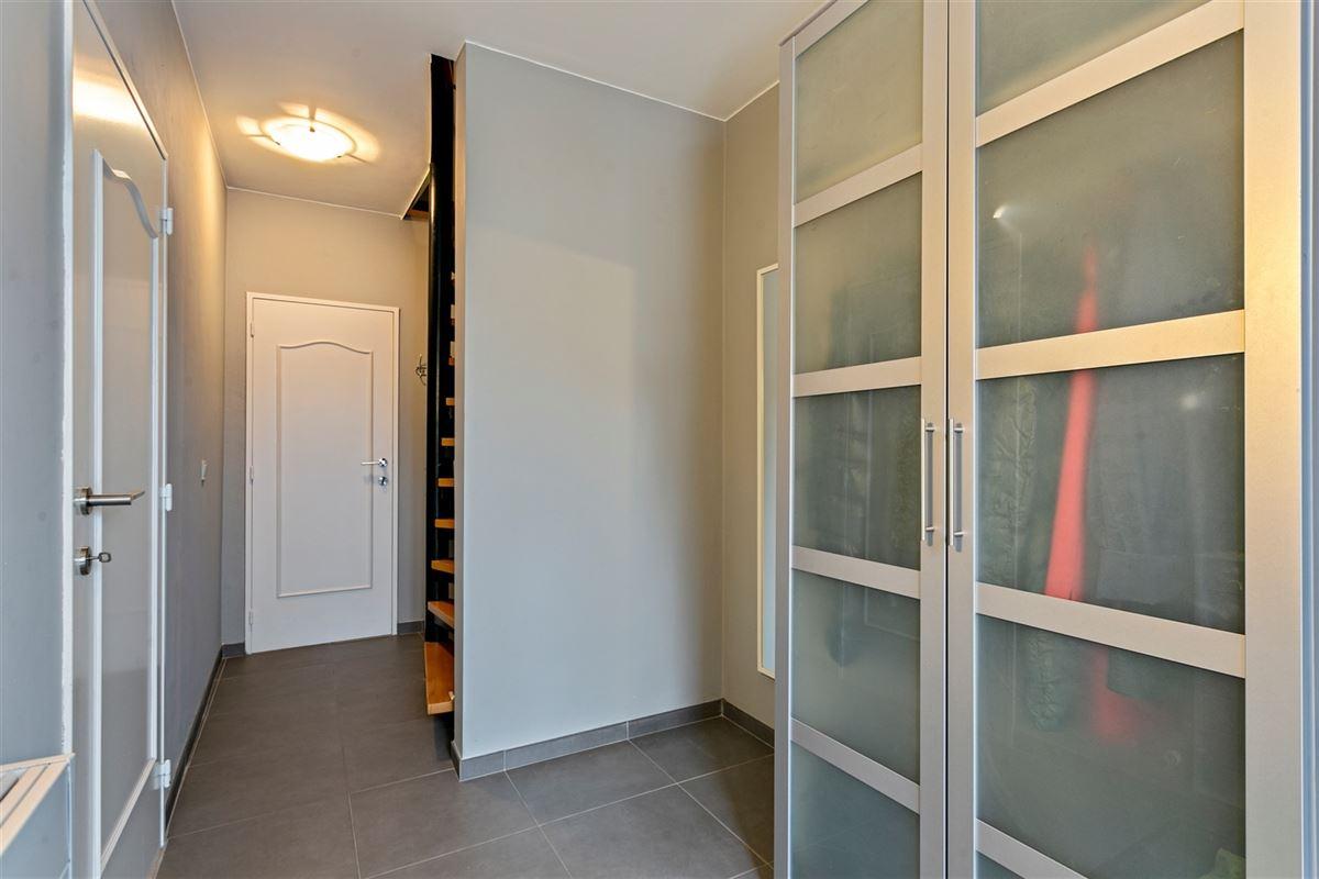 Foto 11 : Huis te 2930 BRASSCHAAT (België) - Prijs € 335.000