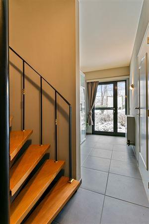 Foto 12 : Huis te 2930 BRASSCHAAT (België) - Prijs € 335.000