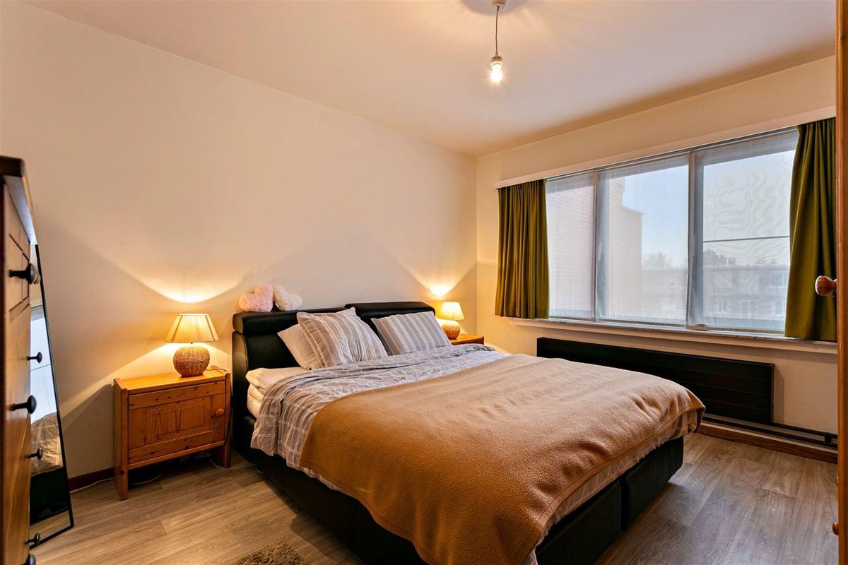 Foto 13 : Huis te 2930 BRASSCHAAT (België) - Prijs € 335.000