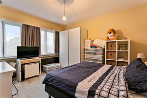 Foto 14 : Huis te 2930 BRASSCHAAT (België) - Prijs € 335.000