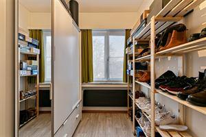 Foto 15 : Huis te 2930 BRASSCHAAT (België) - Prijs € 335.000