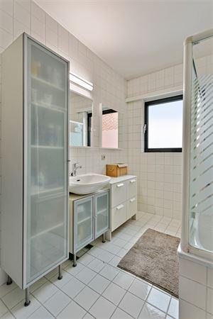 Foto 16 : Huis te 2930 BRASSCHAAT (België) - Prijs € 335.000