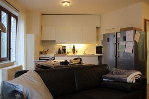 Foto 2 : Appartement te 2930 Brasschaat (België) - Prijs € 495