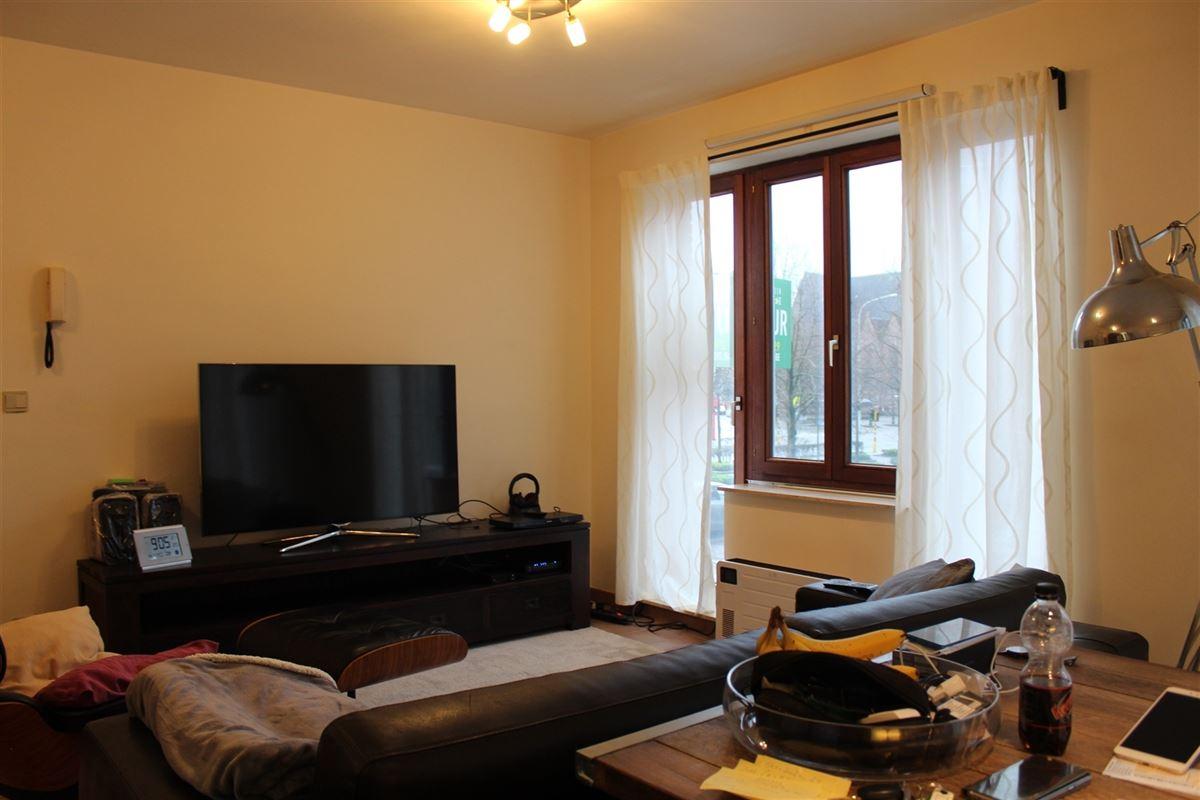 Foto 3 : Appartement te 2930 Brasschaat (België) - Prijs € 495