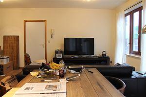 Foto 4 : Appartement te 2930 Brasschaat (België) - Prijs € 495