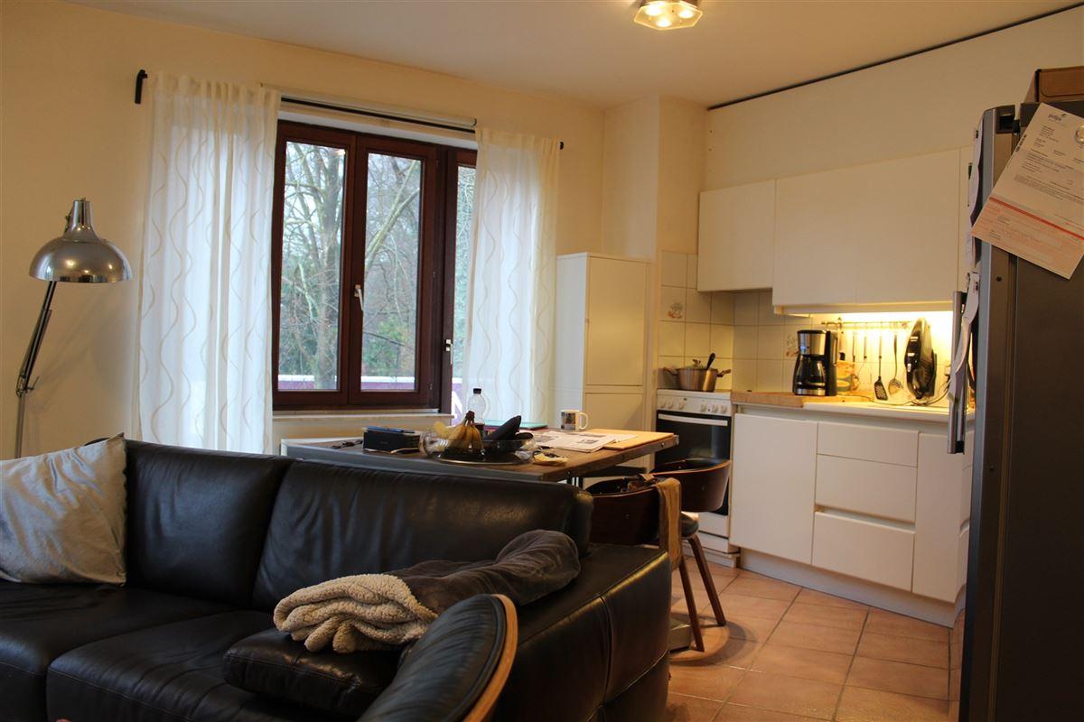 Foto 5 : Appartement te 2930 Brasschaat (België) - Prijs € 495