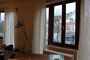 Foto 6 : Appartement te 2930 Brasschaat (België) - Prijs € 495