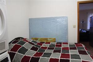 Foto 7 : Appartement te 2930 Brasschaat (België) - Prijs € 495