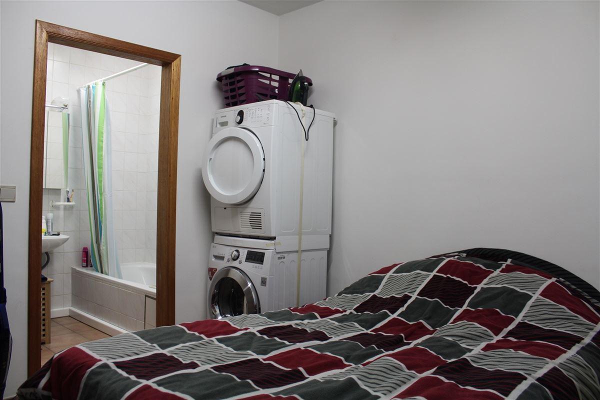 Foto 8 : Appartement te 2930 Brasschaat (België) - Prijs € 495