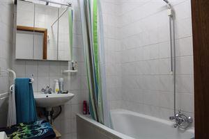 Foto 9 : Appartement te 2930 Brasschaat (België) - Prijs € 495