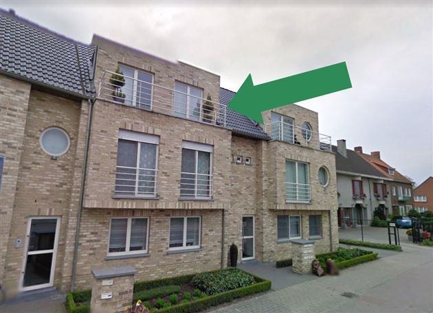 Appartement te  BRECHT (België) - Prijs