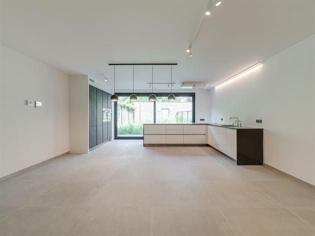 Huis te 2930 BRASSCHAAT (België) - Prijs € 465.000