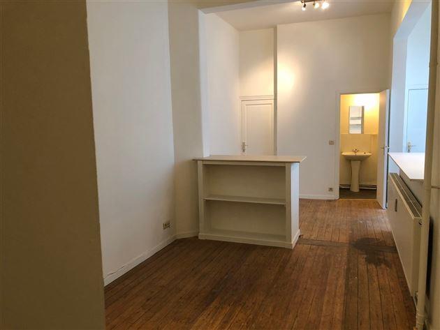 Studio(s) te 2000 ANTWERPEN (België) - Prijs € 450