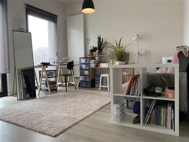 Appartement te 2000 Antwerpen (België) - Prijs € 670