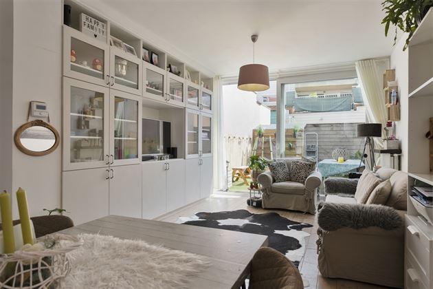 Huis te 2950 KAPELLEN (België) - Prijs € 265.000