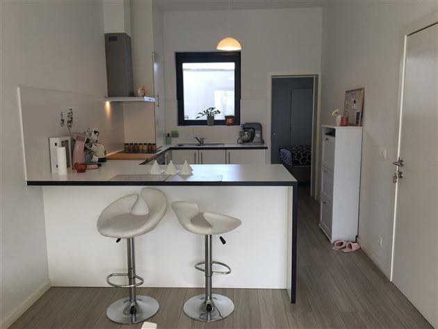 Appartement te 2060 ANTWERPEN (België) - Prijs € 625