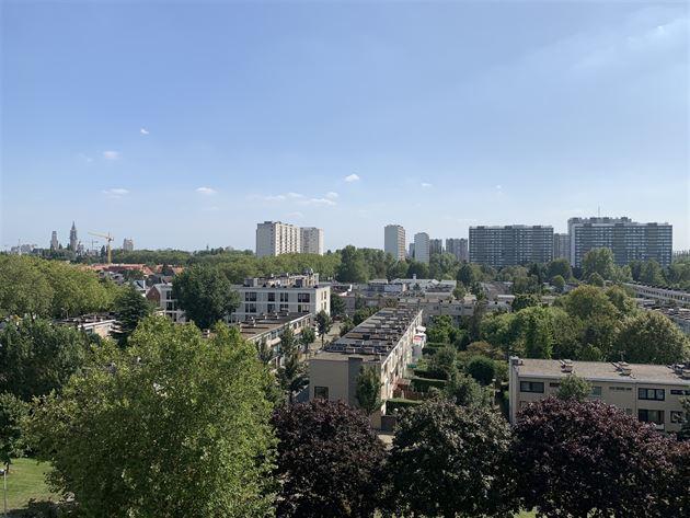 Appartement te 2050 ANTWERPEN (België) - Prijs