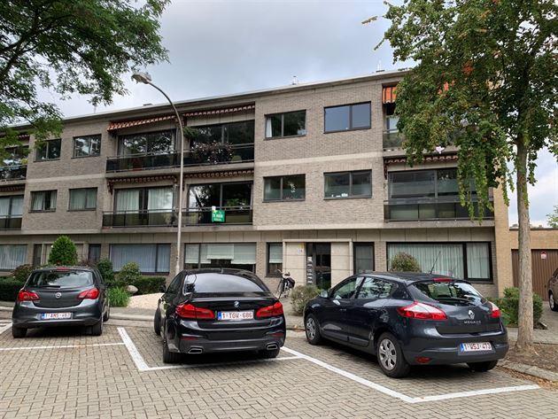 Appartement te 2930 BRASSCHAAT (België) - Prijs € 750