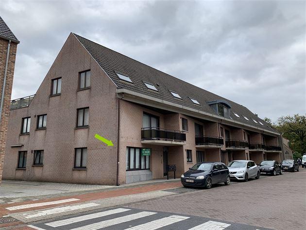 Gelijkvloers te 2960 Sint-Job-in-'t-Goor (België) - Prijs