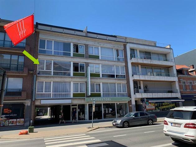 Appartement te 2930 BRASSCHAAT (België) - Prijs € 770