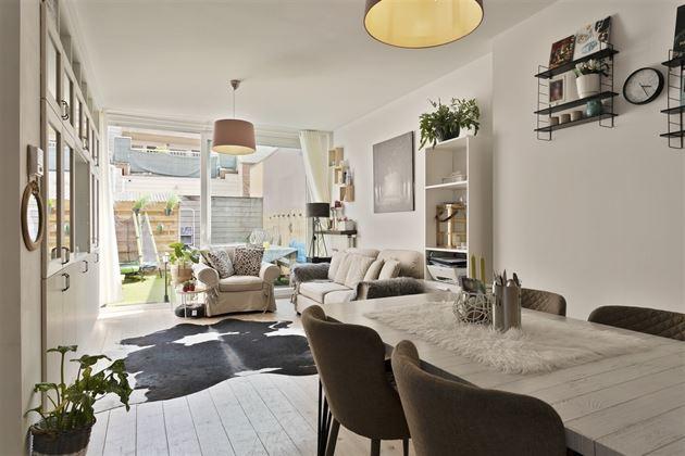 Huis te 2950 KAPELLEN (België) - Prijs
