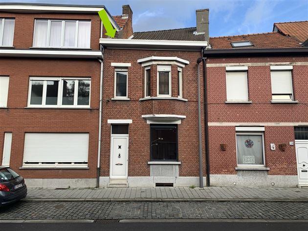 Huis te 2180 EKEREN (België) - Prijs € 250.000