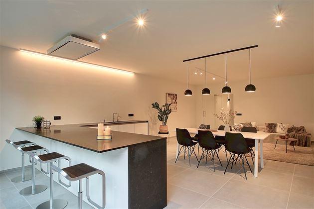 Huis te 2930 BRASSCHAAT (België) - Prijs € 444.500