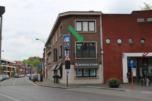 Appartement te 2950 KAPELLEN (België) - Prijs € 795