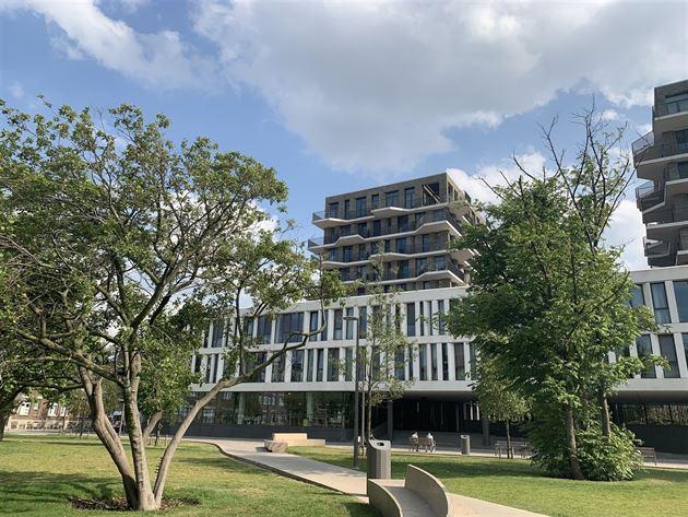 Appartement te 2000 Antwerpen (België) - Prijs € 278.000