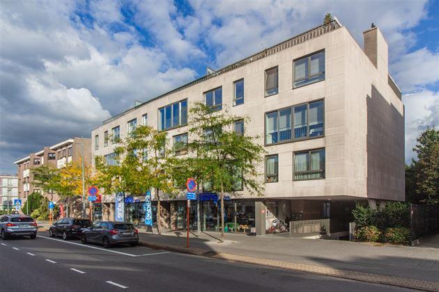 Appartement te 2930 BRASSCHAAT (België) - Prijs € 725