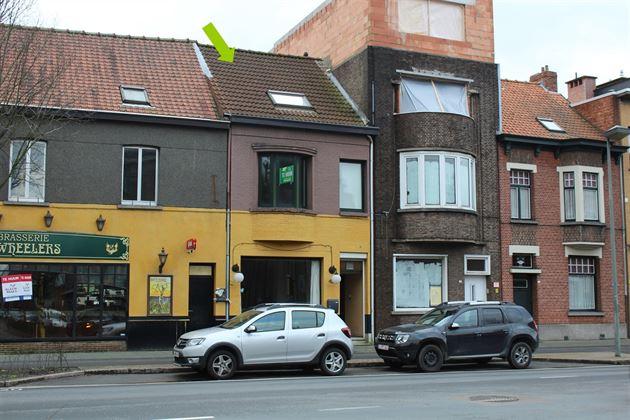 Duplex/Penthouse te 2930 Brasschaat (België) - Prijs