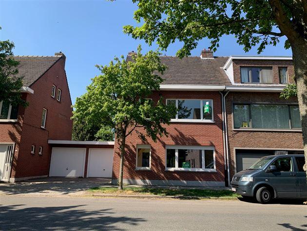 Huis te 2930 BRASSCHAAT (België) - Prijs € 1.200